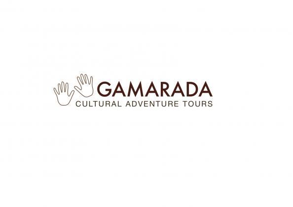 Gamarada Tours: Sydney Cultural Adventure Tour
