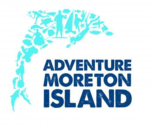 Adventure Moreton Island - Scuba Dive Tour