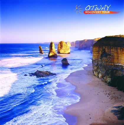 1 Day Great Ocean Road Sunset Tour