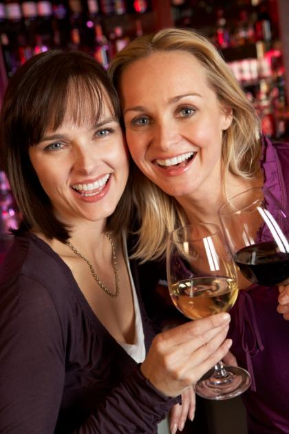 The Australian Wine and Beer School: The Australian Wine Experience
