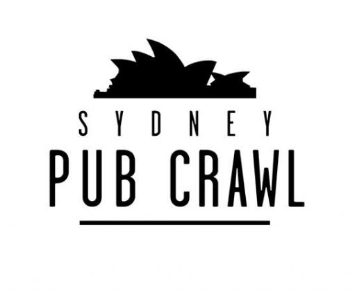 Sydney Pub Crawl