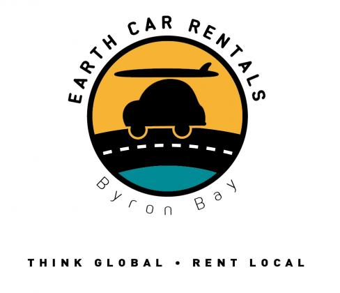Earth Car Rentals: Cars and surf wagons for hire in Byron Bay