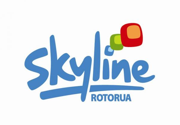 Skyline Rotorua: Half Day Adventure Pass