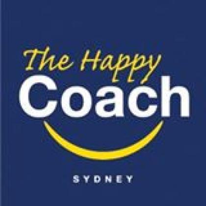 The Happy Coach Sydney – Blue Mountains Adventure Tour
