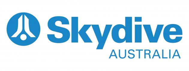 Skydive Australia: Skydive Melbourne up to 15,000ft tandem skydive