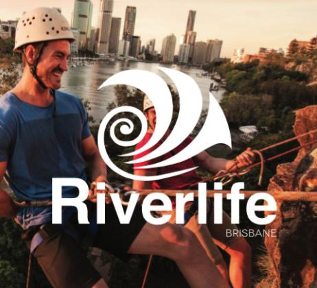 Riverlife - 7 Day Unlimited Hire