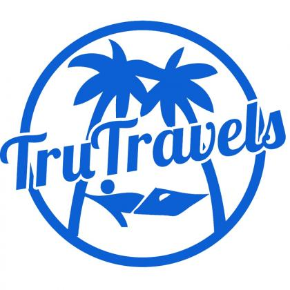 TruTravels - Northern Thailand & Full Moon