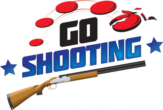 Go Shooting: Have a Go Clay Shooting - VIC (Werribee)