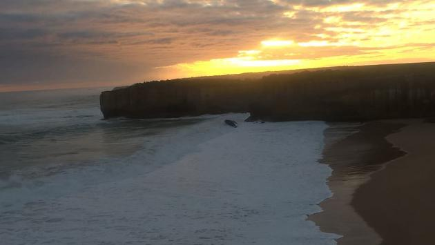 Great Ocean Road trip: Sightseeing day tour
