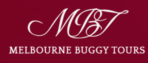 Melbourne Buggy Tours - Horse Carriage Tours