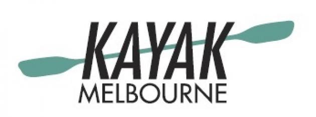 Kayak Melbourne: City Sights Kayak Tour