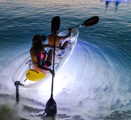 Moreton Island 2-Day Get Wrecked Explorer Tour