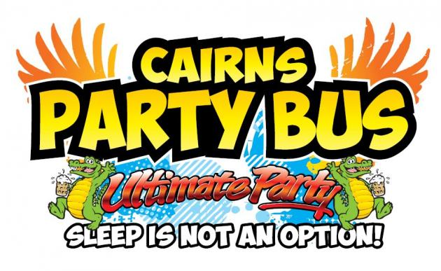 Ultimate Party Cairns : Wednesday Night