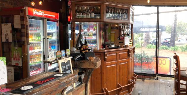 Mount Tamborine Food and Wine