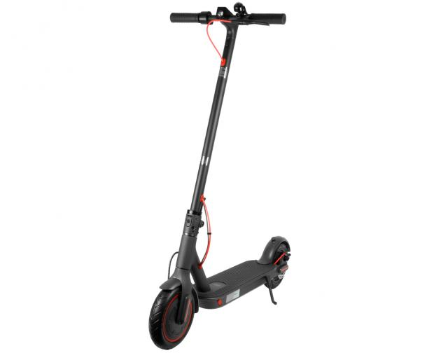 Electric Scooter- Self guided Tour - Queenstown